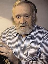 Буличов