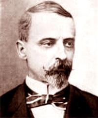 Сенкевич