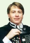 Іван Єргієв