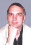 Павло Євдокименко