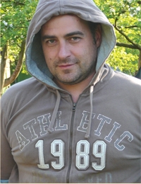 Ухачевський