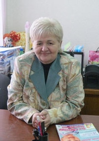 Якименко