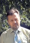 Василь Івашків