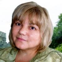 Дем'янова