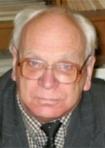 Євген Іллін